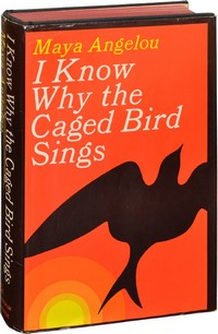 Caged_bird2